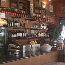 Angelo's Kitchen (Bryanston)