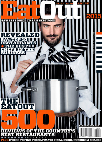 Eatout-cover-2015-new