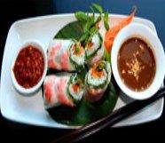 Saigon Vietnamese Restaurant (Cape Town)