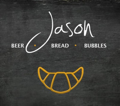 Jason Bakery on Bree
