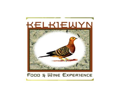 Kelkiewyn Food & Wine