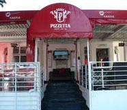 Pizzetta Pizzeria