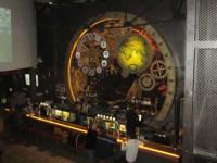 The Steamworks Gastropub