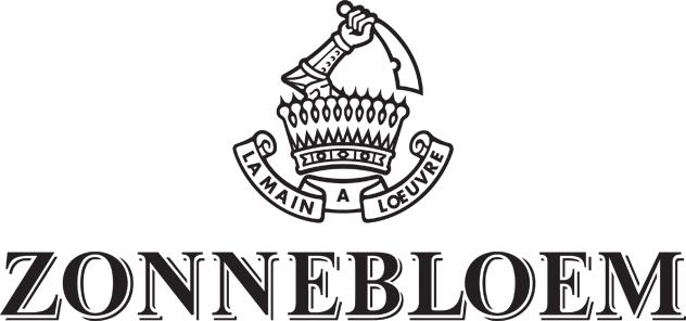 Zonnebloem-logo