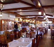 The Blockman's Grill