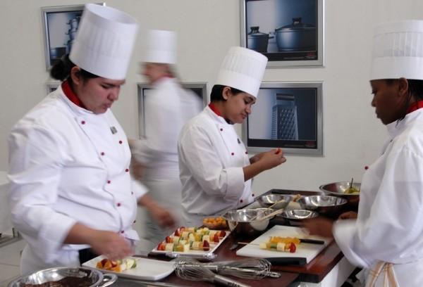 Capsicum Culinary Studio (Pretoria)