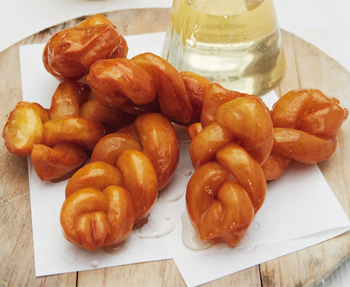 Masterchef sa koeksisters recipe eatout for African cuisine desserts