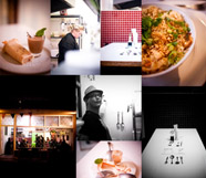 Mooki Noodle Bar (Glenwood)