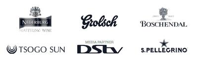 Partner Sponsor