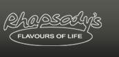 Rhapsody's Bar (Woodhill) – Re-opening in August 2016