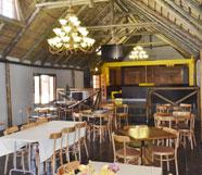 Sedibeng Pub & Restaurant