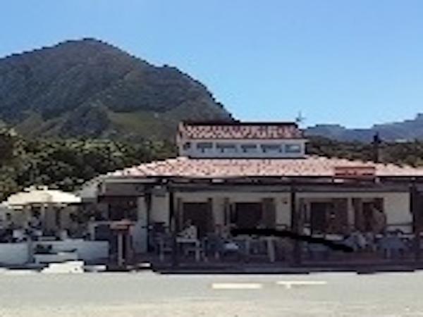 Dutchies Restaurant