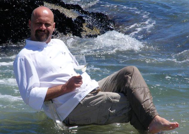 chef-Bruce-Robertson