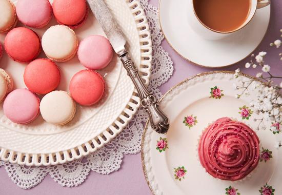 high-tea-macaron-image