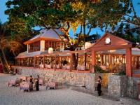 Boathouse-Thailand