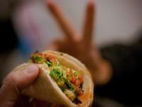 Short rib taco_Kogi BBQ