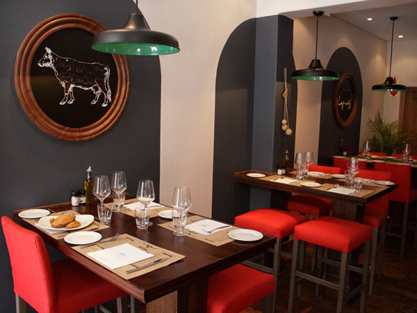 Review: Don Armando in Green Point