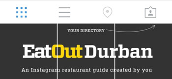 Eat-Out-Durban-directory3