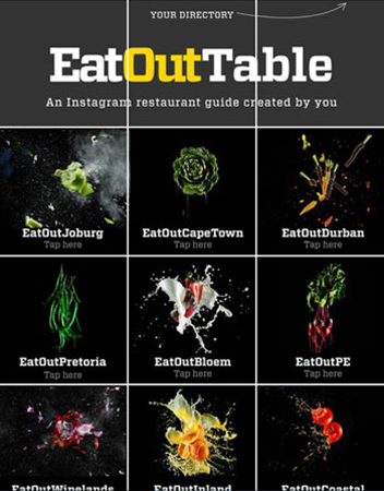 Eat-Out-Table111