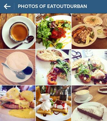 Eat-Out-durban-photos4