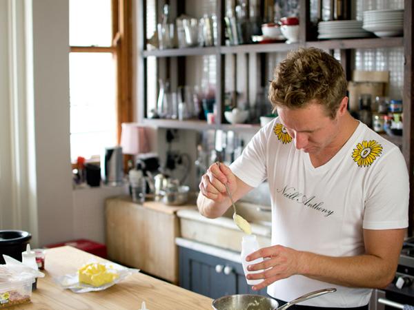 Prashad Cafe (Rondebosch)