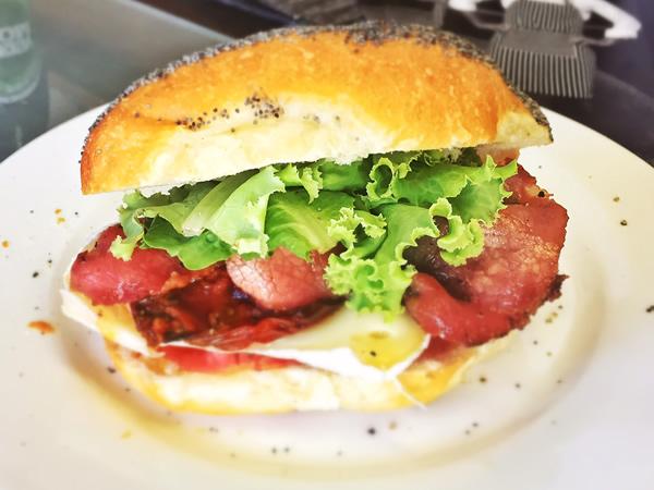 bacon-on-bree