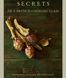 Secrets-of-a-French-Cooking-class1