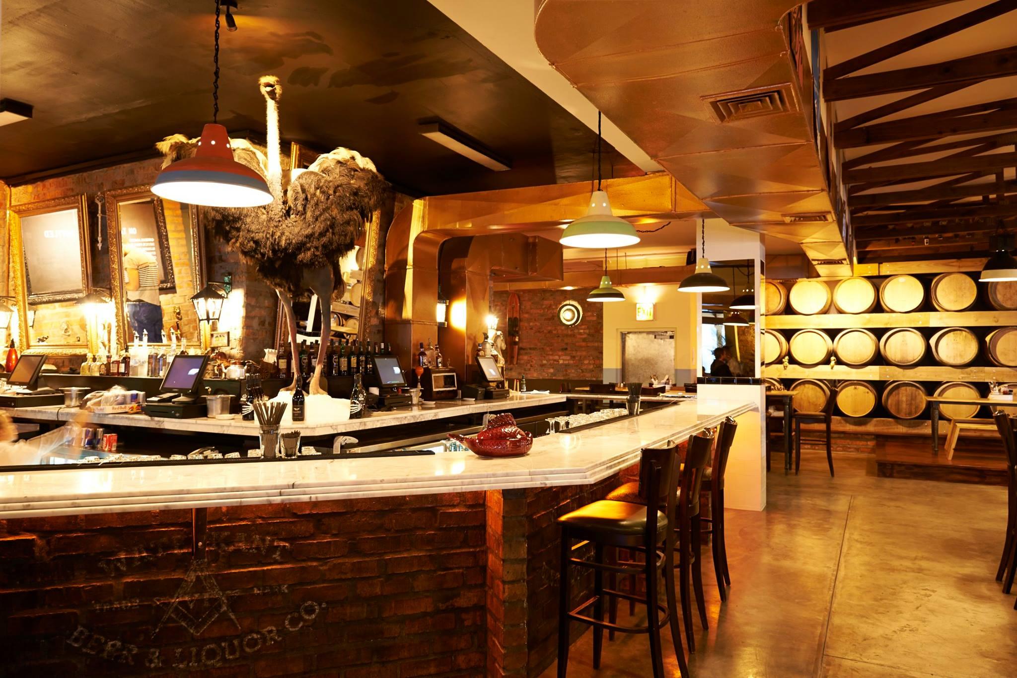 the village idiot restaurant in cape town eatout. Black Bedroom Furniture Sets. Home Design Ideas