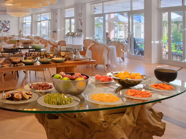 Bottomless specials and all-you-can-eat buffets in Cape ...