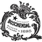 Boschendla