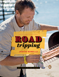 Cooked_Roadtripping_Cover