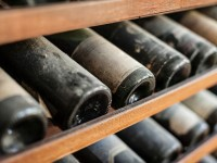 5 top trends on wine lists