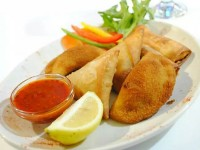 Iftaar specials_samoosas Atlantic express
