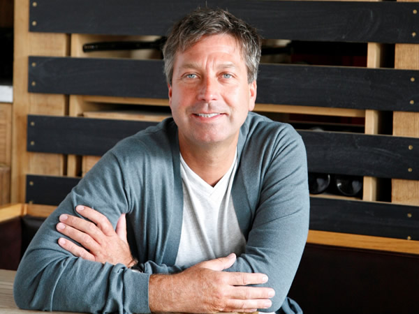 MasterChef judge John Torode: The worst dish ever, tips for hopefuls and why the UK show is the best