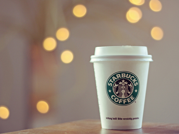 Location of Western Cape's first Starbucks, revealed