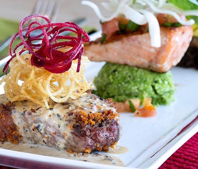 GP Main Food Pic 2014 Jpeg