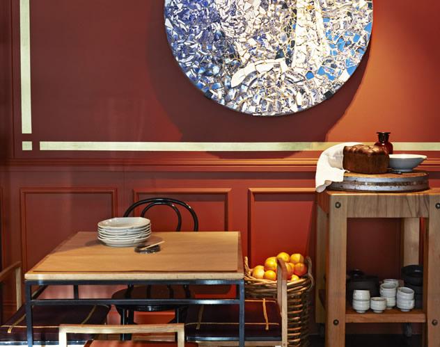 Hemelhuijs Restaurant Interior (3)