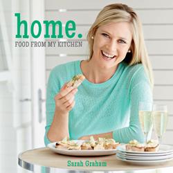 Home by Sarah Graham