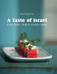 Taste-israel_1mb