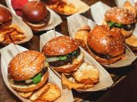 Best Everyday Eateries
