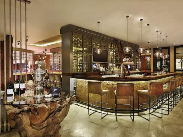 5 winter restaurant specials in Durban