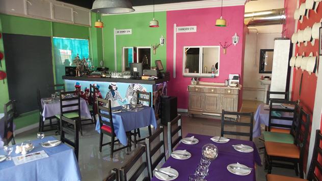 D6 Eatery 11