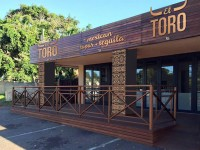 El-Toro-Durban