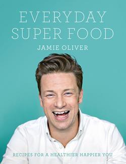 Jamie Oliver-01