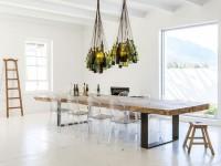 The Kitchen at Maison