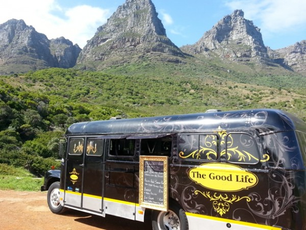 36 food trucks worth following in Cape Town - Eat Out