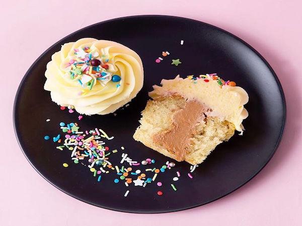 The Velvet Cake Co. (City Bowl)