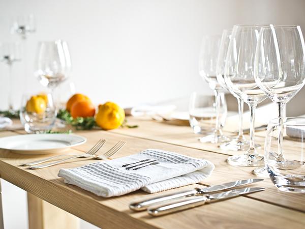 2015 Boschendal Style Award nominee: Springfontein Eats