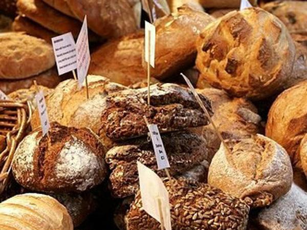 Bella Donna Market