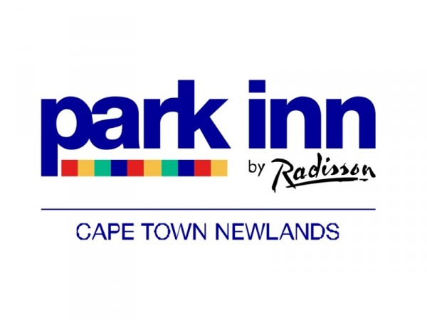 Live-Inn Restuarant & Terrace at Park Inn by Radisson Cape Town Newlands